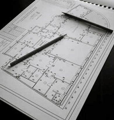 Услуги ремонта квартир серий П44 и П44Т — ЗелРемСтрой